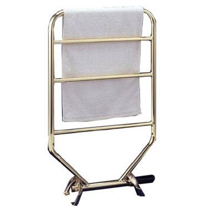タオルウォーマー オイル密閉式 タオル乾燥 オイルヒーター 乾燥 バスタオル DBK TW100GD