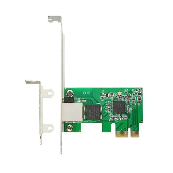 送料無料 専門店 沖縄 離島除く 宅配便出荷 2.5Gbit対応 LANカード 新作販売 Mr.Jack 増設PCI 2.5ギガビット Expressx1ボード エアリア 高速通信 SD-PE25GLAN-1L