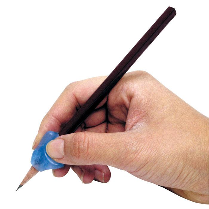 送料無料 メール便出荷 トンボ鉛筆 もちかたくん 右用 鉛筆が正しく持てる 矯正 器具 新品 道具 大注目 即日出荷 幼児 アーテック 簡易 学習 児童 3364 文具