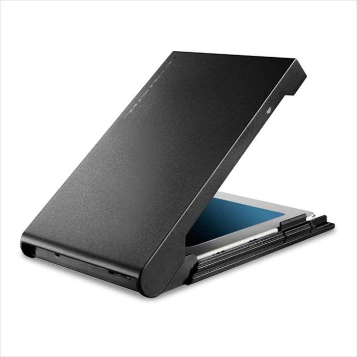 送料無料 沖縄 離島除く 引き出物 宅配便出荷 2.5インチHDD SSDの超カンタン装着を実現した外付けポータブルHDD SSDケース あす楽 2.5inch 大容量データ保存 ショッピング Gen1 USB3.2 高速データ転送 エレコム LGB-PBSU3 外付け ポータブルHDD
