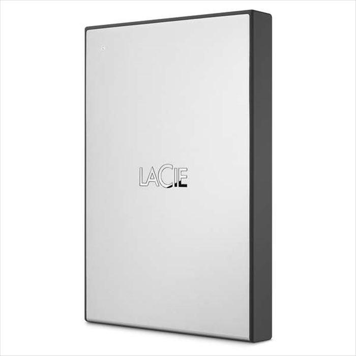 沖縄・離島配送不可Mac用 外付ハードディスクドライブ LaCie USB3 0 Drive 2TB 高速転送 EU RoHS指令準拠 エレコム STHY2000800xeoWCQrBd