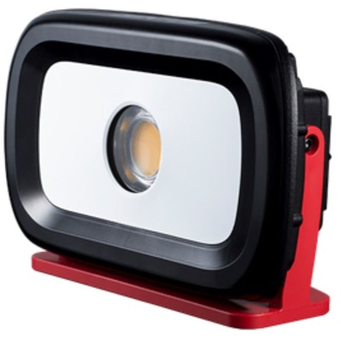 Ganz COB LED WORK LIGHT(ワークライト ガンツ) GENTOS GZ-303SU