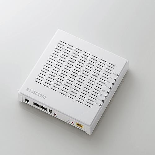 【沖縄・離島配送不可】【代引不可】エレコム 11ac AP Webスマート モデル WAB-S1167-PS