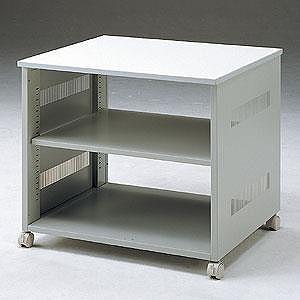 【代引不可】サンワサプライ CPUボックス(W800×D700mm) CP-018N