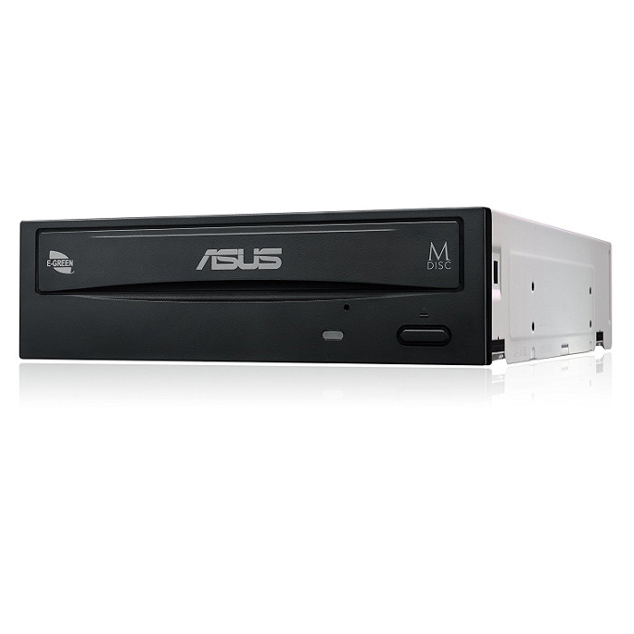 送料無料(沖縄・離島除く) 宅配便出荷 ASUS 内蔵型DVDドライブ 【沖縄・離島配送不可】エイスース 内蔵型DVDドライブ DRW-24D5MT ASUS DRW-24D5MT