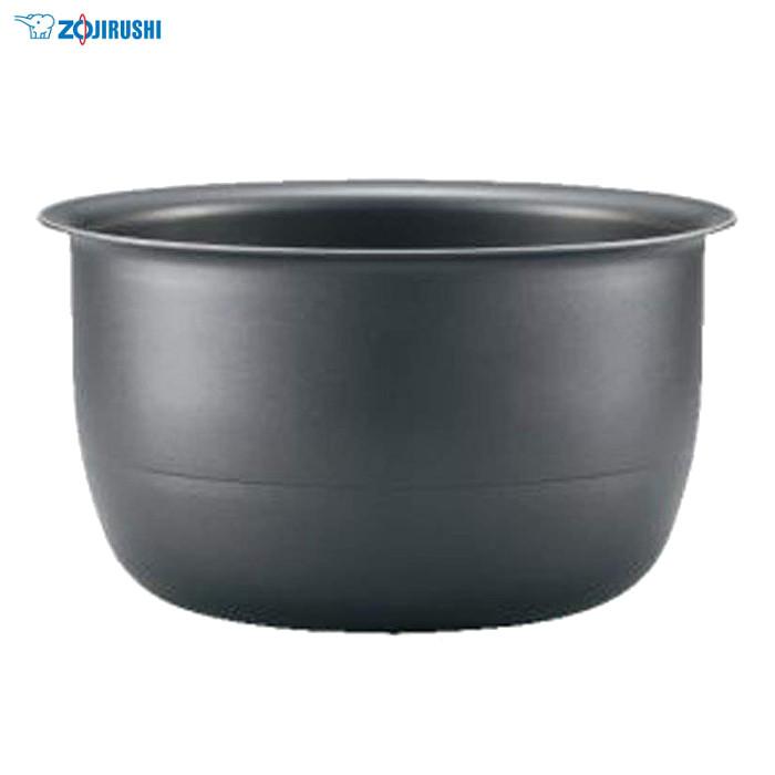 炊飯ジャー なべ 内釜 内がま 替え用 内なべ 部品 炊飯器 単品 交換用 買い替え用 1升炊き 象印 B353