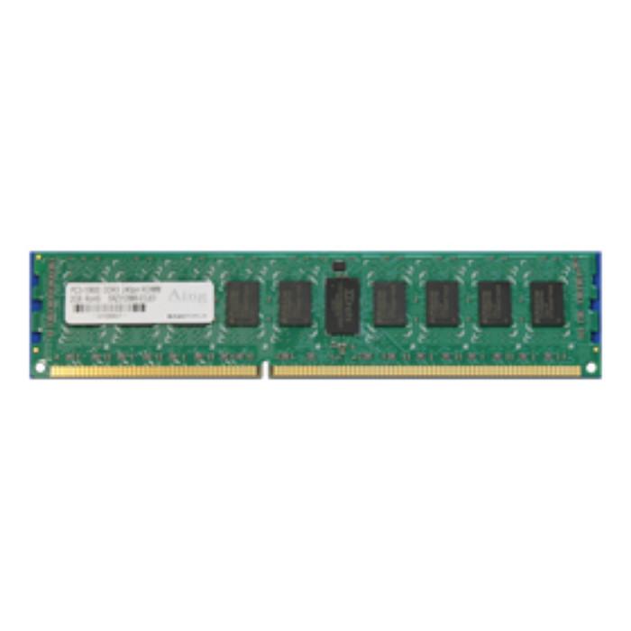 【沖縄・離島配送不可】メモリ サーバ用 増設メモリ DDR2-667 PC2-5300 RDIMM 4GB DR アドテック ADTEC ADS5300D-R4GD