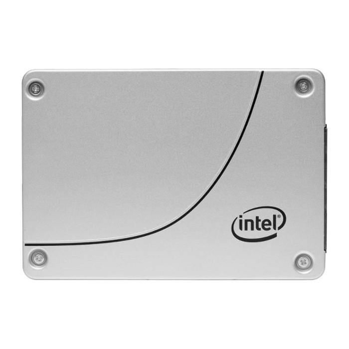 SSD MM963339 SSDS4510 240GB 2.5インチ 2.5inch ソリッドステートドライブ インテル Intel INT-SSDSC2KB240G801