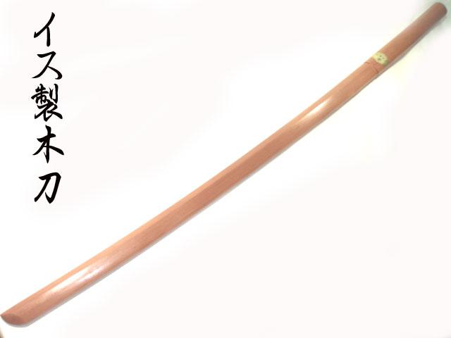 木刀_koncrete:椅子的木刀|日本樂天市場