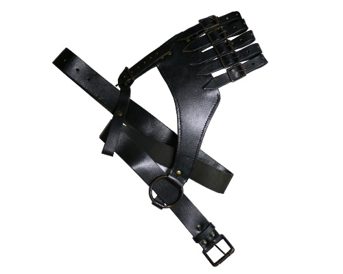 レイピアベルト(ソードホルダー)【少数限定入荷】◆レア西洋刀剣 ソード 西洋剣 刀剣
