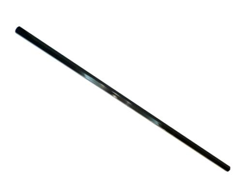 六角鉄棒(ろっかくかなぼう) 極太5尺◆筋トレ トレーニング ダイエット 鍛練 格闘 武道 ウエイト