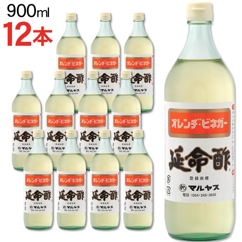 かんたん 酢 レシピ