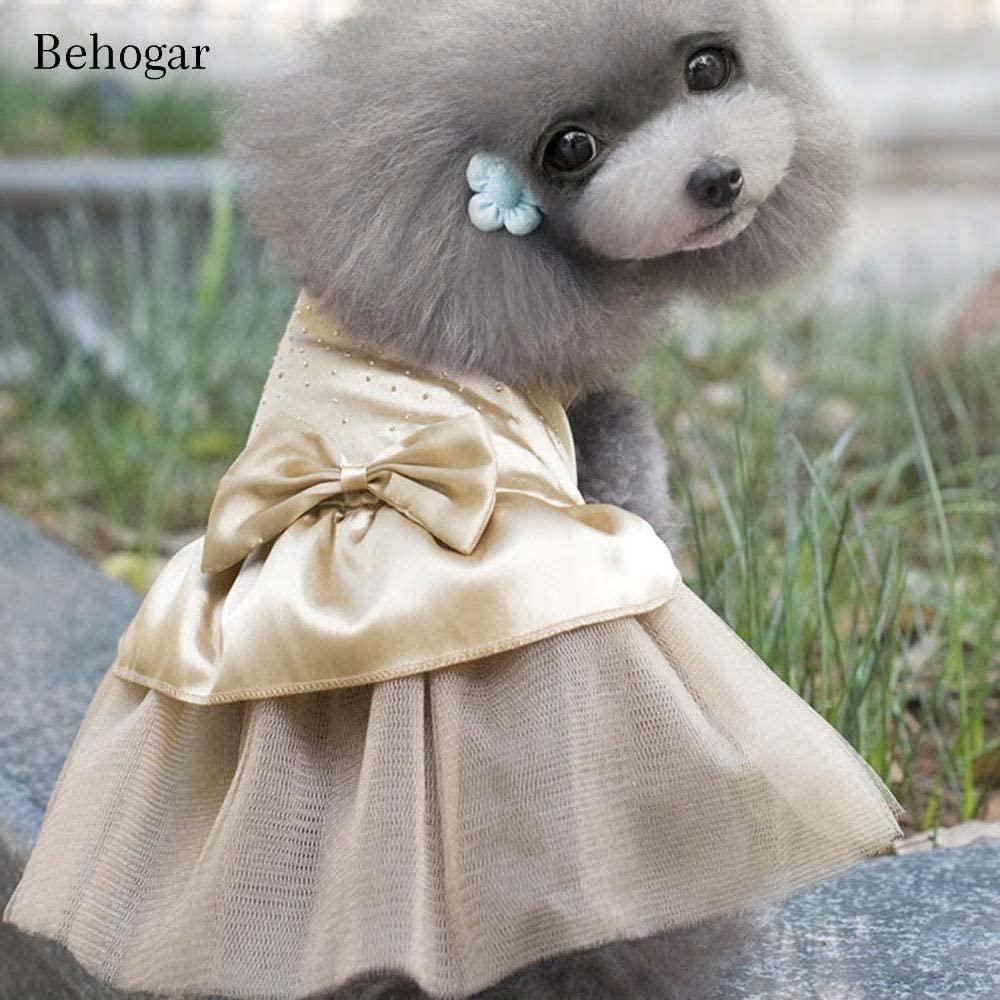 シャンパンドレス ファッショナブルな冬の犬の服 かわいくて暖かい 秋 冬 暖かいコート 正規品 猫服 ペット服 倉庫 フード付き ドッグウェア 犬服 ドレス