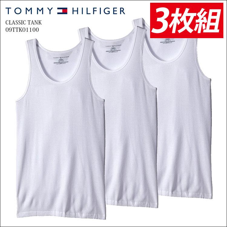 f3c4c8b330b2f 3 tank tops men s underwear Boxer 09tt01 men s underwear underwear men  underwear brand popular store Rakuten popular brands featured  Tommy-Hilfiger red ...