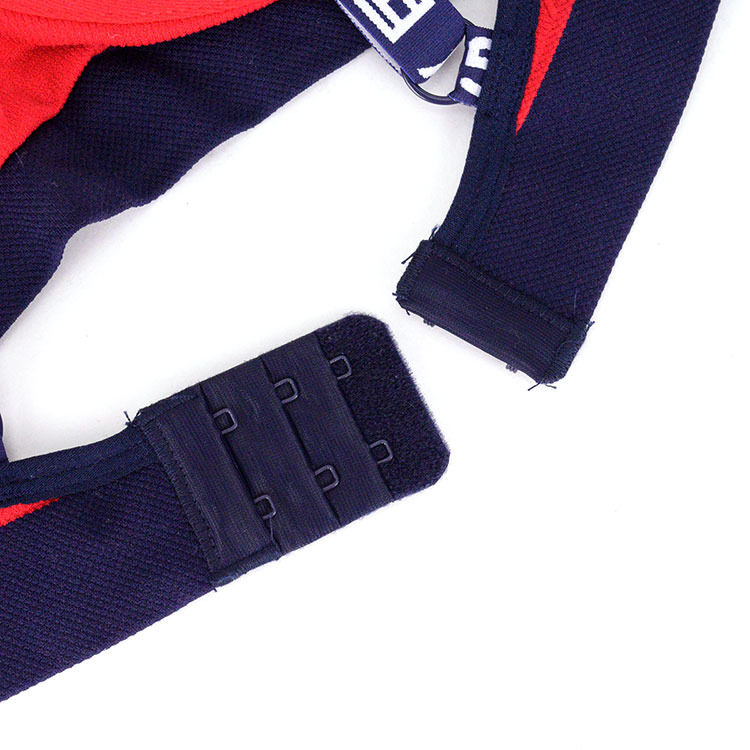 2bf54667b988d6 It is a girl training suit for トミーフィルフィガーレディースレディース top and bottom set  top  and bottom set TOMMY HILFIGER birthday present woman she ...