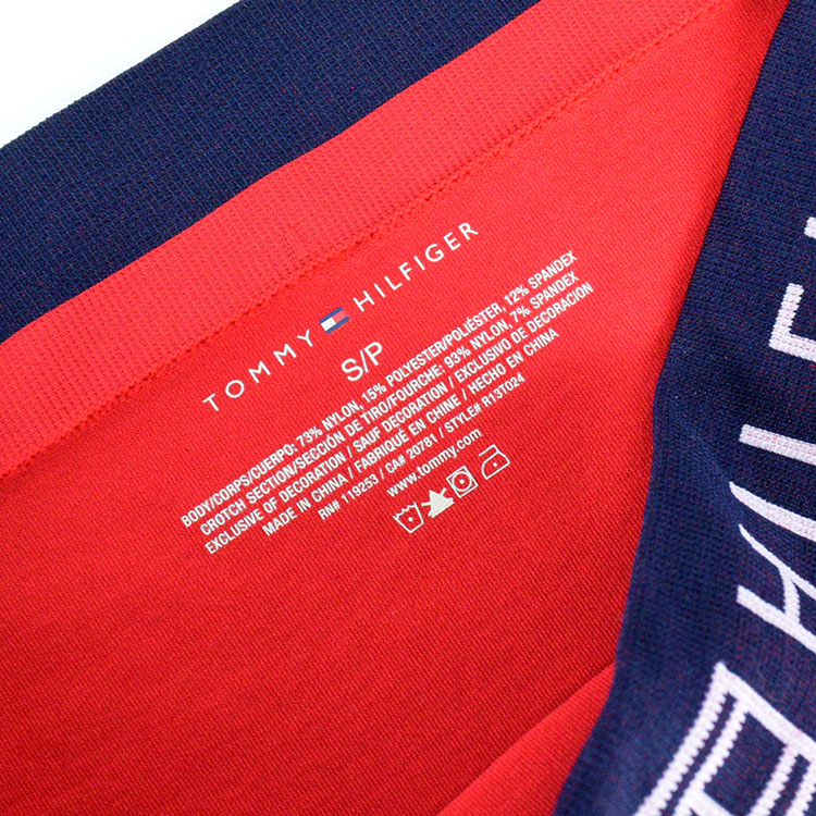 a0eeb113b888b It is a girl training suit for トミーフィルフィガーレディースレディース top and bottom set  top  and bottom set TOMMY HILFIGER birthday present woman she ...