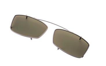 TALEX タレックス プラスチックレンズ使用 ZEAL OPTICS ジール オプティクス 偏光 サングラス ブランド買うならブランドオフ HI ハイブリッジ ガンメタル 専用JACKET セール商品 トゥルービュースポーツ F 1430 TVS ジャケット BRIDGE