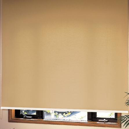 【洗濯可能】洗えるロールスクリーン 遮光 遮光3級 5色 オーダー 幅161~200cm×丈161~200cm ウォッシャブル
