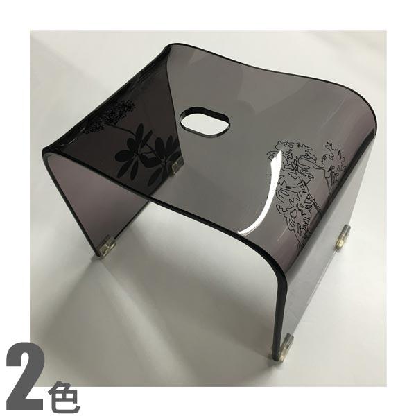 【お買い物マラソン 1月】サリナ バスチェア 風呂 椅子