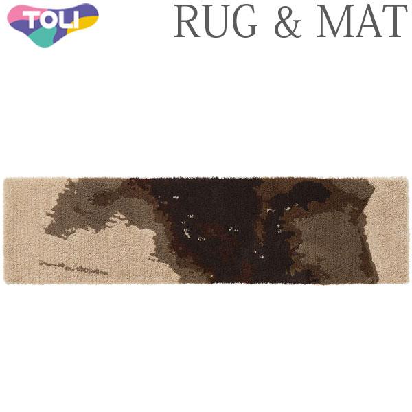 東リ マット TOM4919 50cm×200cm