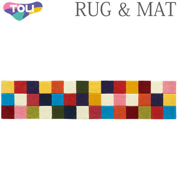 東リ マット TOM4926 50cm×240cm