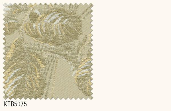 カーテンオーダーカーテンリヨン織物美術館東リプラスボヌールKTB5075フラット縫製(FT)幅389~524cm×丈221~240cm