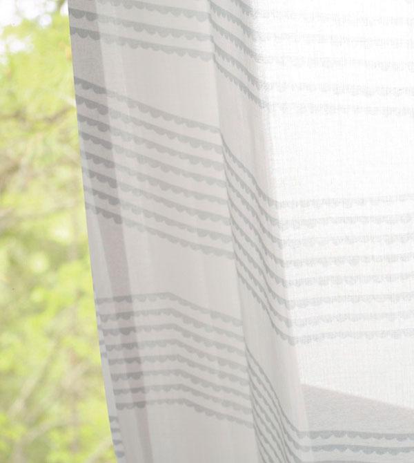 新作人気 オーダーカーテン LottiLotty 1.5倍ヒダ ココモシルエット TDOL7893~TDOL7894 ラポージュ加工 1.5倍ヒダ 幅401~500cm×丈141~200cm迄, 南埼玉郡:b278cc71 --- airfrance.parisianist.com