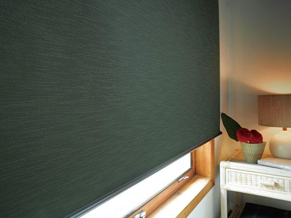 ロールスクリーン ニチベイ フルーブ ロールカーテン 幅121~160cm×丈121~160cm