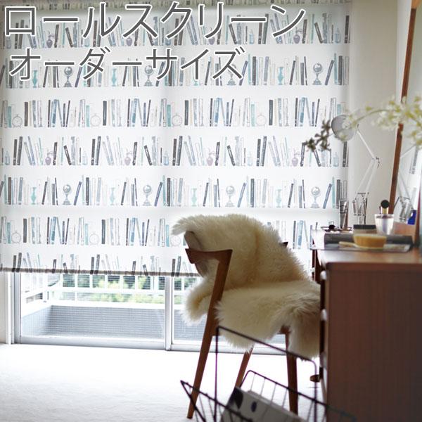 トーソー(TOSO) ロールスクリーン 小窓タイプ 小窓タイプ オーディー オーディー ウォッシャブル 幅30~50cm×丈161~200cm, 金浦町:725058be --- officewill.xsrv.jp