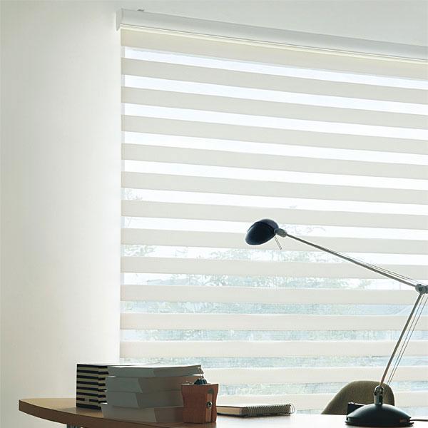 ロールスクリーン TOSO ビジック VISIC(ビジックデコラ) ロペ 幅161~200cm×丈161~200cm
