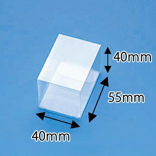 ゆうパケット 8束まで送料200円 激安価格と即納で通信販売 HEIKO 箱 クリスタルボックス Vシリーズ 10枚 ワンタッチタイプ V-7 即納