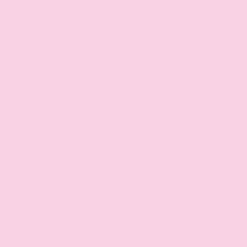 HEIKO 緩衝材 半額 カラー薄葉紙 200枚 全判 国内送料無料 ピンク