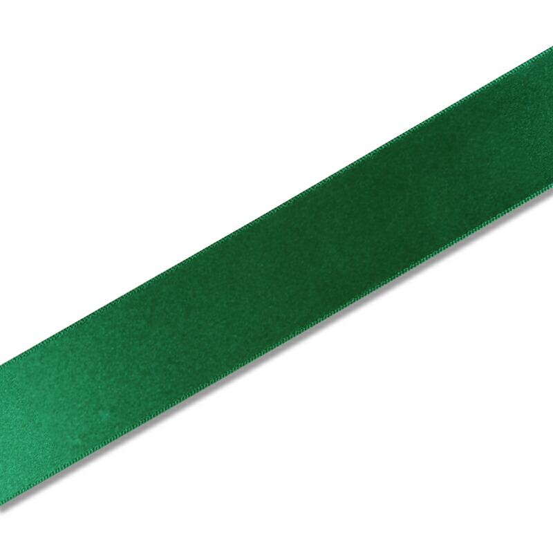 HEIKO リボン シングルサテンリボン 安心の実績 高価 買取 強化中 倉庫 36mm幅×20m巻 Xグリーン