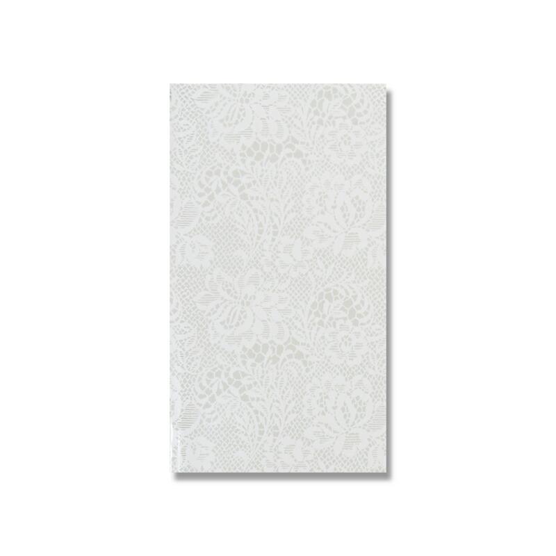 ゆうパケット 10束まで送料200円 HEIKO OPP袋 ロイヤルレース 買取 クリスタルパック柄入り 3S 50枚 <セール&特集>