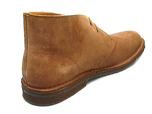 Most popular products in stock!   ☆ Eventhough finished second to none Clarks! 11790 Brown Golden Retriever