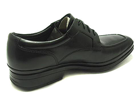 868C black
