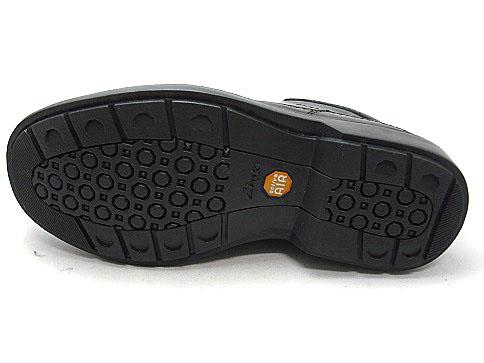 Hi Kook Men's Mens Model Gtx Rockie 92 Shoes New Clarks xIS8qwCx