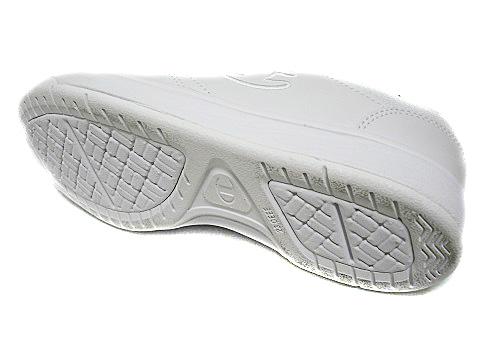 Zapatos Del Campeón Blanco Iu8R2