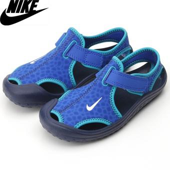 0c3482c0e kids nike sandals on sale   OFF54% Discounts
