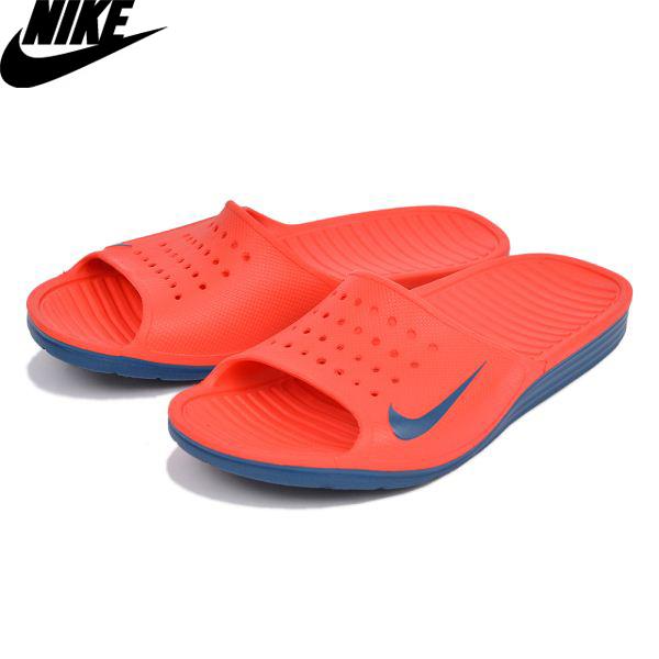 0fd31f885c0 Buy nike solarsoft slippers