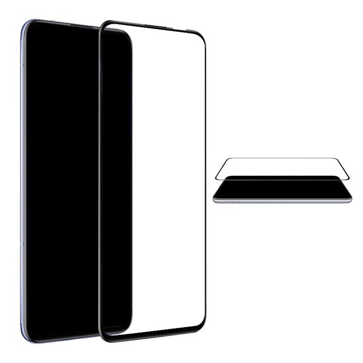 ファーウェイP40ライト5G用の液晶保護ガラスフィルム Android ケース スマホ用強化ガラス Huawei P40 Lite 5G 強化ガラス 保護ガラス 液晶保護Gガラスフィルム 買取 おしゃれ 傷防止 スマホ用フィルム高透明画面保護保護フィルム貼りやすい おすすめ ホアウェイ お買い得 指紋防止 ファーウェイ アンドロイド ハーウェイ 5Gスクリーンプロテクター ライト