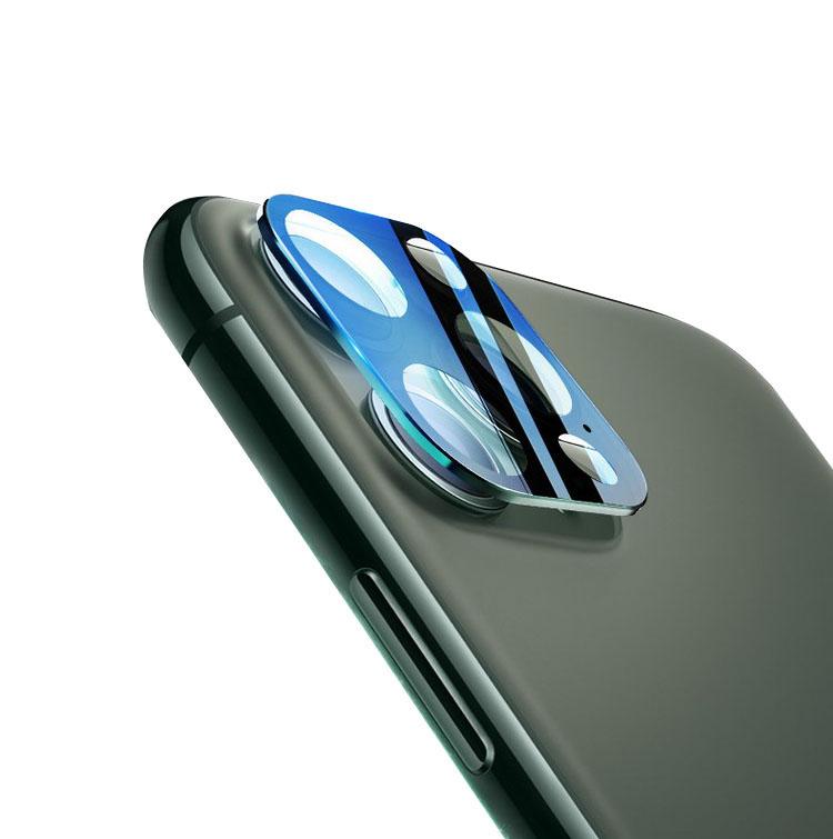 アイフォン12用のカメラ保護フィルムよりも防御力の高い安心の硬度9Hの強化ガラス Apple iPhone12 当店一番人気 12 mini 推奨 Pro Max カメラレンズ 強化ガラス カメラ保護用ガラスフィルム カメラレンズ保護リングカバー プロテクター レンズ保護ガラスフィルム アイフォン12 レンズ レンズフィルム 12ミニ 12プロマックス 12プロ