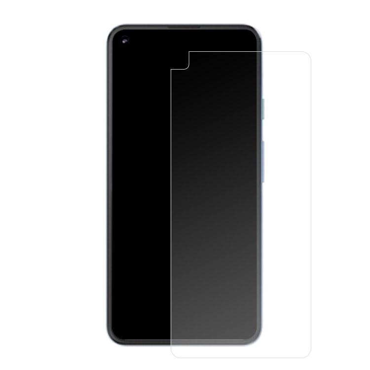 グーグルピクセル5 ピクセル5XLフィルム 保護 LCD シールド 柔軟性液晶保護フィルム 2020A W新作送料無料 液晶 Google Pixel5 Pixel5XL Pixel4a 5G HD保護フィル ピクセル5XL スクリーンプロテクター液晶保護 画面保護 付与 ピクセル5 PET素材 保護シート 保護フィルム 高透明グーグル フィルム 指紋防止傷防止 保護フィルム貼りやすい