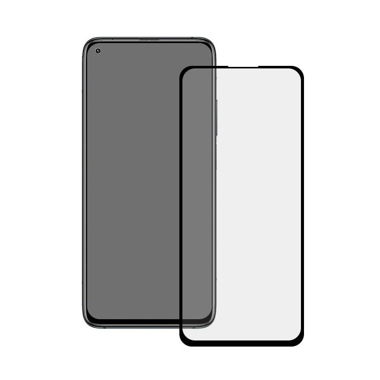 超激得SALE シャオミ Mi 10T 10Tプロ 用の保護 LCD 指紋防止 シールド 衝撃 傷 シートの強化ガラス液晶保護ガラスフィルム お歳暮 Xiaomi ミー シャオミー 強化ガラスシート pro プロ 強化ガラス 液晶保護フィルム 傷つき防止 液晶保護 2.5D 硬度9H HDフィルム