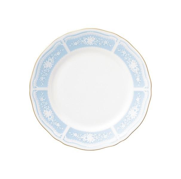 実店舗でも人気定番商品 Noritake ノリタケ レースウッドゴールド 18cmプレート5枚セットブルー BL 9515A PK 5枚組 オープニング 大放出セール 5枚組ピンク 取り皿 40%OFFの激安セール 1507-4 1507 ケーキ皿