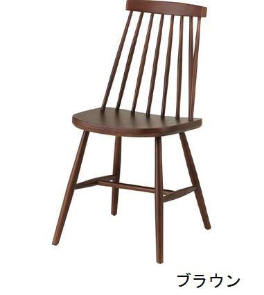 【送料無料】ダイニングチェア/ダイニングチェア 椅子 イス 新居 おしゃれ かわいい 人気 インテリア 引っ越し ファミリー 新生活 デザイナーズ モダン シンプル 木製 アメリカン カントリー