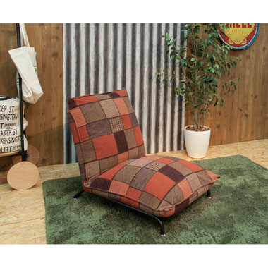 ... Low / Low SOA Sofa Seat Floor Chair Chair Chair Chair Modern Fashionable  House Makeover Popular ...