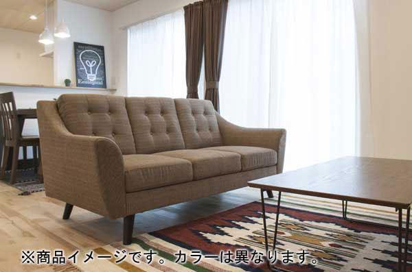 Koreda I Take Sofa Sofa Sofa Sofa Three And Hang Three Sofas And