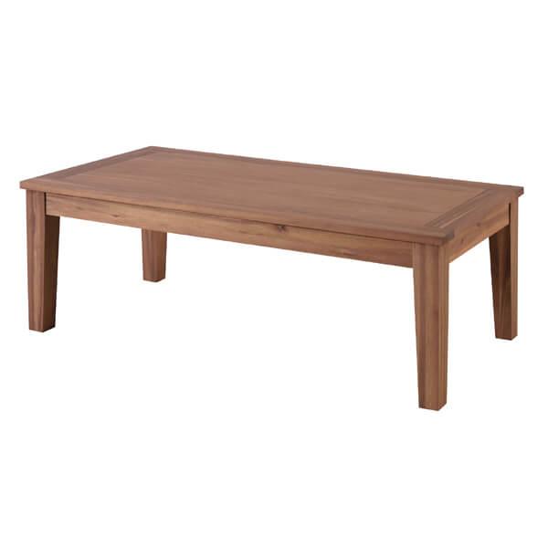 【送料無料】【W110】センターテーブル(単品)/コーヒーテーブル テーブル tabLe ローテーブル センターテーブル コーヒーテーブル リビングテーブル カフェテーブル 人気 おすすめ おしゃれ かわいい シンプル