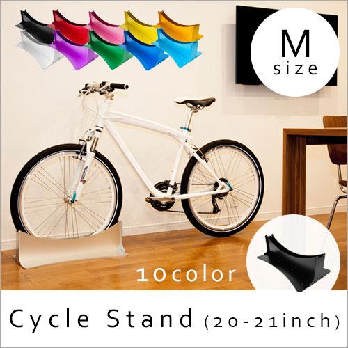 KOREDA | Rakuten Global Market: Aluminium cycle stand bike storage ...